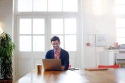 Conheça os impactos da Edge Computing nas organizações