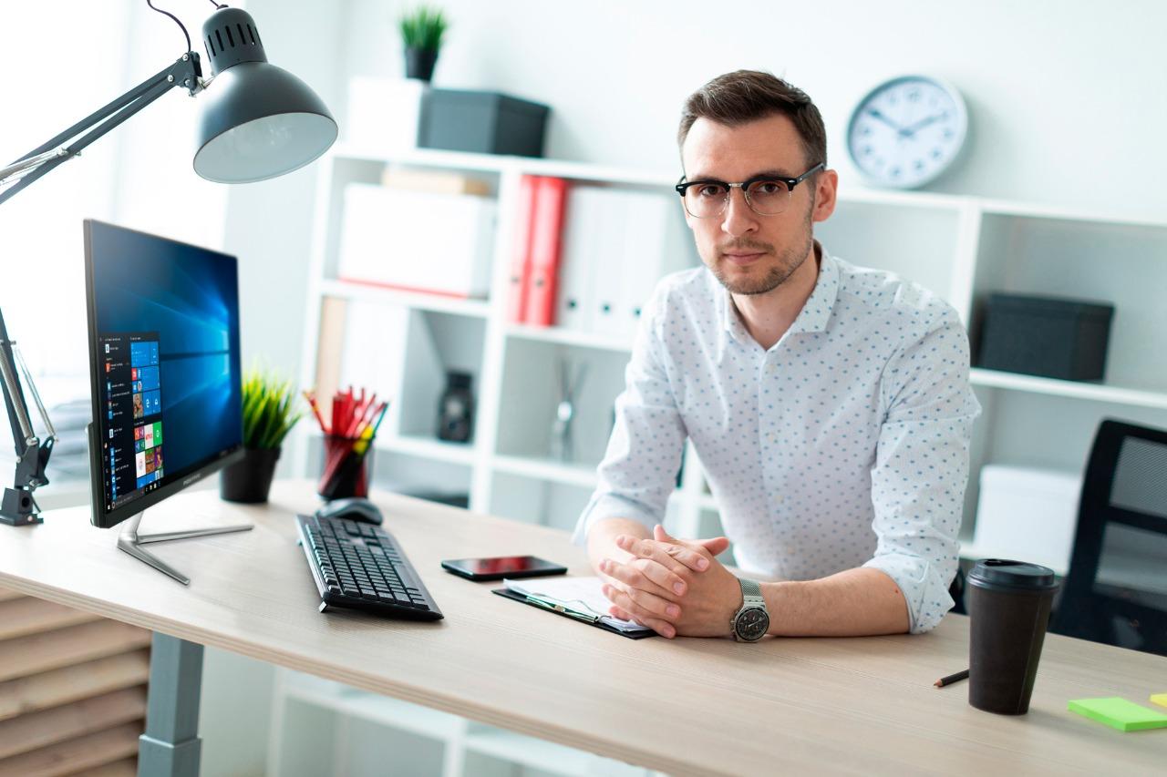 Confira 8 vantagens do outsourcing para sua empresa