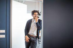 Computação cognitiva aliada aos assistentes por voz no mundo corporativo