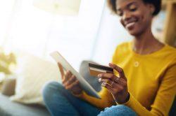 Consumidor 4.0: qual o papel da TI para conquistar esse novo público?