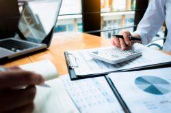 Como aplicar a gestão de custos em TI?