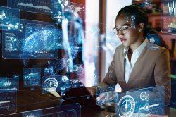 Foco em Inteligência Artificial: como criar essa cultura dentro da empresa?