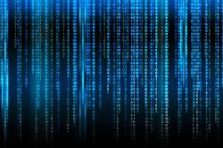 Inteligência computacional:  6 principais informações sobre o tema