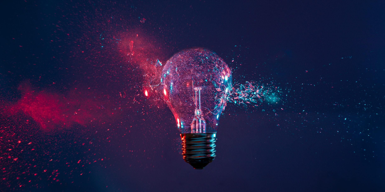 Barreiras da inovação: quais são as principais e como vencê-las?