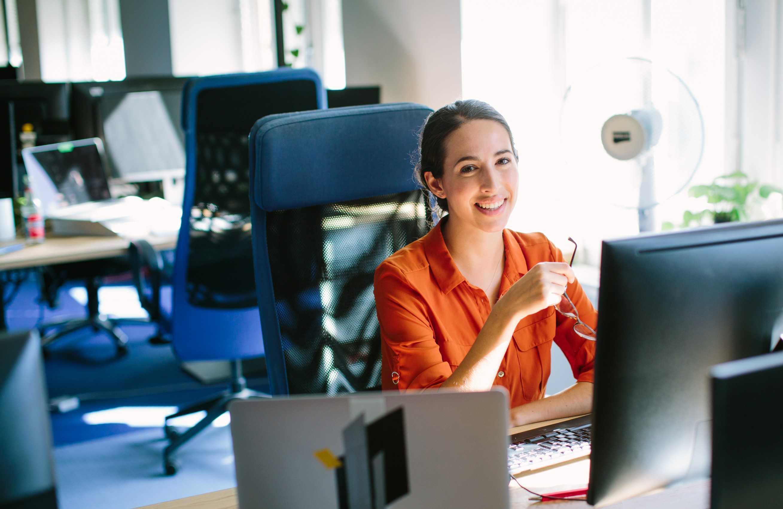 O papel das lideranças de TI no business 4.0