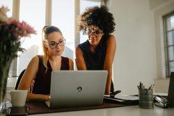 Computador Corporativo Positivo: conheça as novidades dessa linha