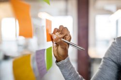Plano de carreira em TI: como atrair e desenvolver talentos?