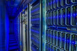 Conheça as novas tecnologias Intel para data centers