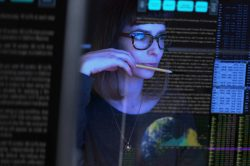 5 transformações tecnológicas em Vendas que as empresas precisam conhecer