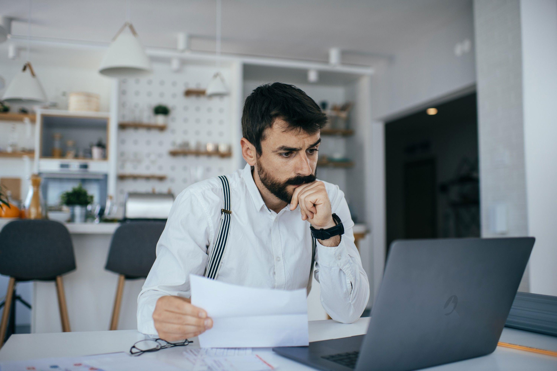 Soluções de cloud ajudam na produtividade da equipe em home office