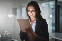 5 detalhes que você deve analisar para mandar bem na infra de TI