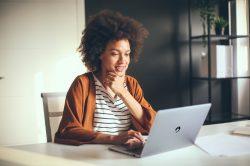 Como fazer atualização de parque tecnológico para pequenas empresas