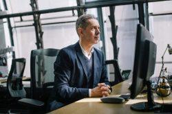 O papel da infraestrutura na transformação digital das empresas