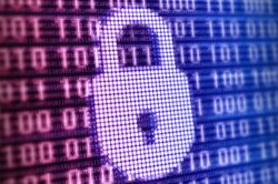 Segurança digital: tendências e necessidades no cenário pós-coronavírus