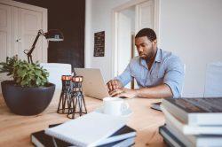 Qual é a infraestrutura de TI necessária para o home office? Entenda!