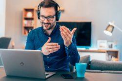 Acessórios para home office: quais a equipe de TI deve oferecer?