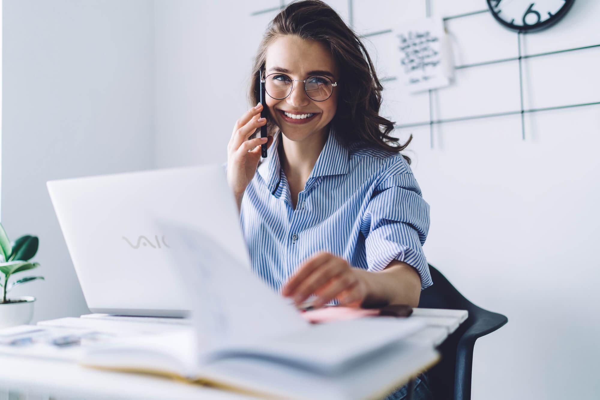 Digital workplace: entenda os benefícios dessa tendência