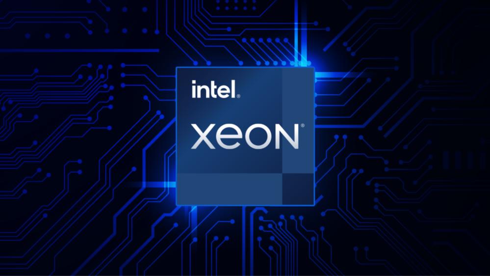 Conheça os Servidores Supermicro com os Processadores Intel Xeon 3ª Geração