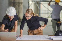 TI em construtoras: como ser mais rentável?