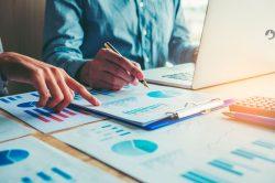 Depreciação em TI: entenda como fazer o controle de depreciação de seu parque tecnológico