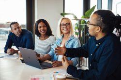 Como identificar e desenvolver talentos na empresa?