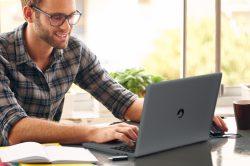 Entenda como e por que fazer uma pesquisa de satisfação sobre home office