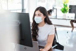 Quais foram os impactos da pandemia no setor de TI?