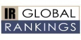 IR Global Rankings